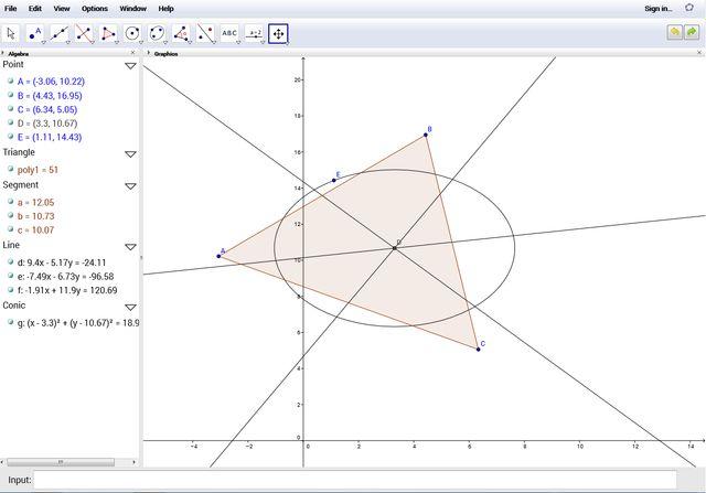 linux-win-math-geogebra