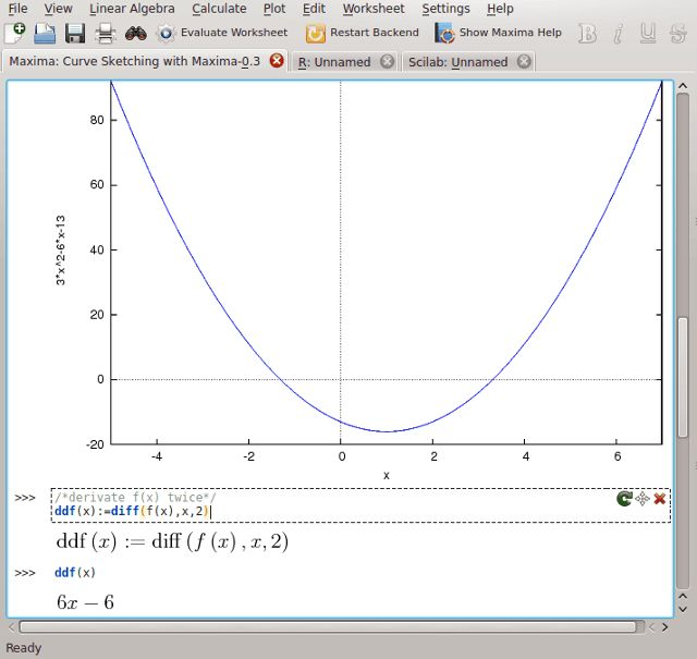linux-win-math-cantor