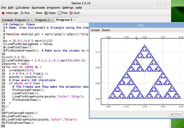 linux-win-math-gênio