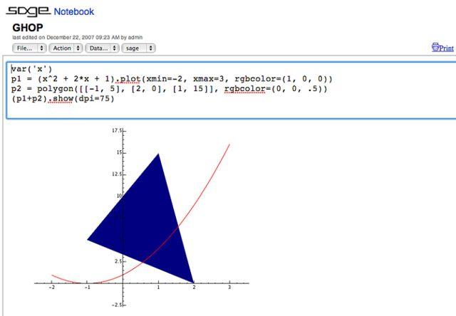 linux-win-math-sagemath
