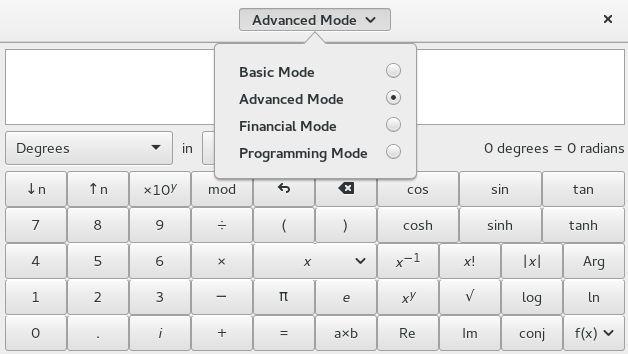 linux-win-math-gnome-calculator