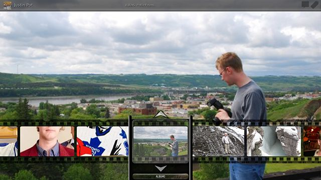 xbmc-facebook-retratos
