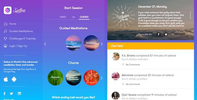 Novas anos de resoluções-sites-Sattva