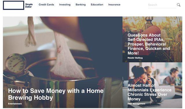 Novas anos de resoluções-sites-The-Simples-Dollar