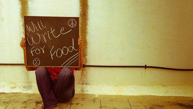 vai-escrever por alimentos