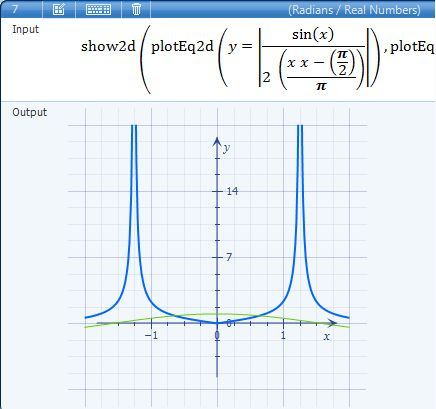 microsoft matemática 4,0