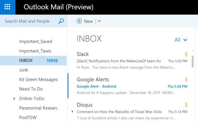 outlook4