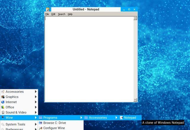 Zorin-desktop5