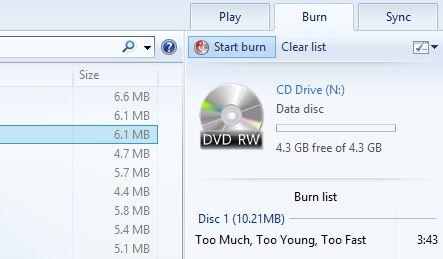 muo-W8-audioburn
