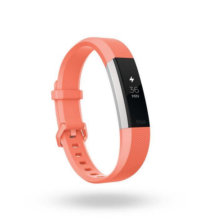 h Alta Fitbit
