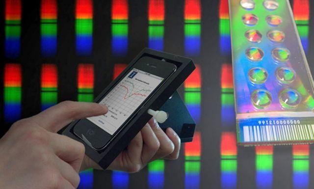 phone-Sensor3