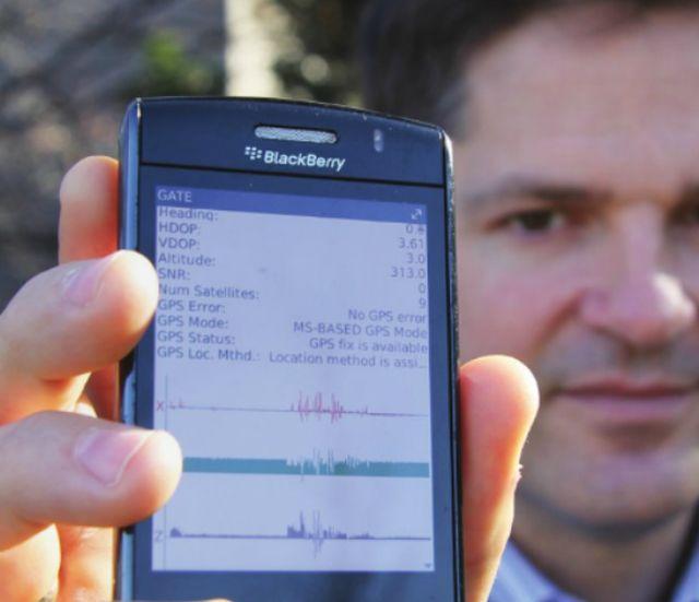 phone-sensors3