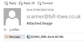 Phishing Tentativa Enquanto Escrita do artigo
