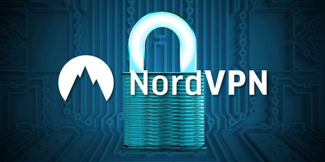 Nordvpn para mac: gerenciar facilmente privacidade e regiões no os x