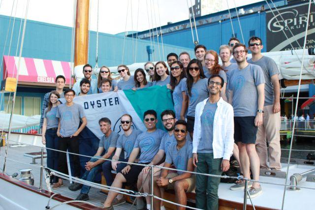 OysterShutsDown-Oyster-Maior