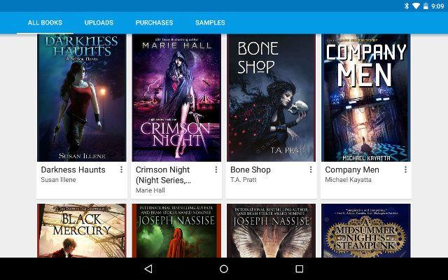 OysterShutDown-Google-Play-Books