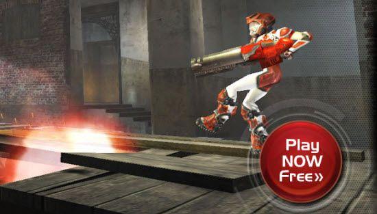jogo de tiro online gratuito