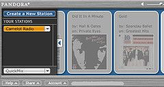 Scanner de rádio - aplicativo scanner da polícia ao vivo para o telefone android