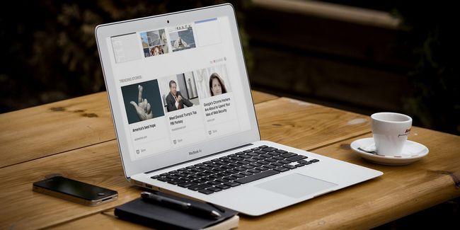 Bolso - o melhor serviço de bookmarking digitais