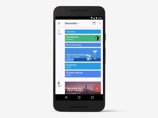 Google Calendar-Reminders-Swipe-to-Remove-GIF
