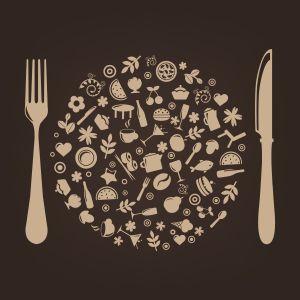 blogs de alimentos