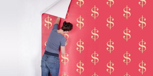Poupar dinheiro em idéias de decoração com estes 11 sites impressionantes