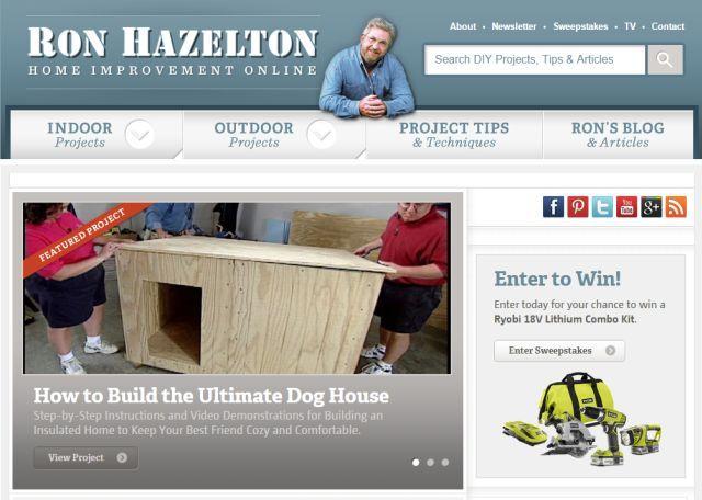 melhores-sites-to-salvar-dinheiro-on-home-decor-ronhazelton