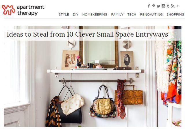 melhores-sites-para-salvar-dinheiro-on-home-decor-DIY-Apartment-Therap
