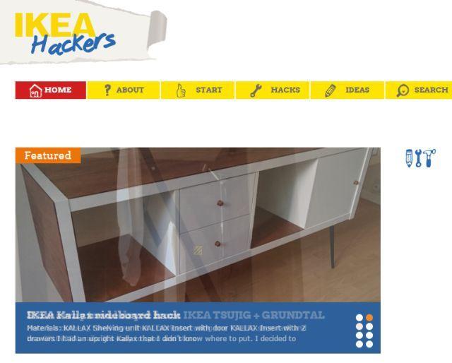 melhores-sites-para-salvar-dinheiro-on-home-decor-DIY-ikeahackers