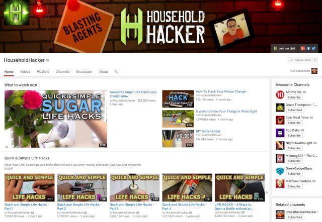 melhores-sites-to-salvar-dinheiro-em-casa-decoração de casa-de hackers