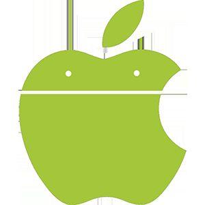 Eu não me importo porque você trocou sistema operacional móvel, pare de me contar sobre isso [opinião]
