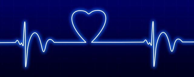 treino de lista de reprodução de coração-beat-por-minuto-graph