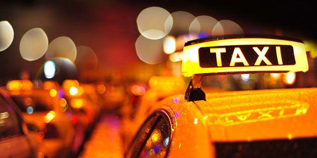 auto-Conduzir-carros-jobs-táxi