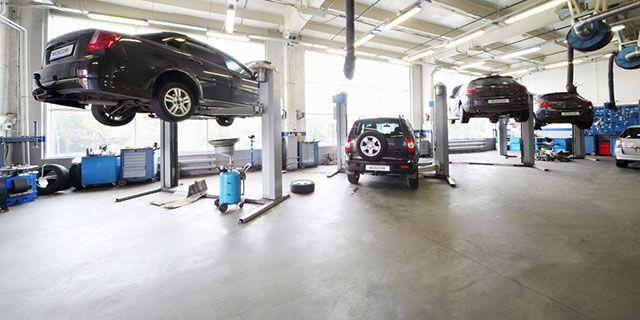 auto-Conduzir-carros-jobs-reparos