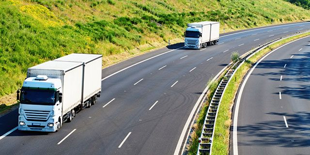 auto-Conduzir-carros-jobs-caminhões