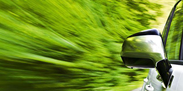 auto-Conduzir-carros-jobs-ambiente