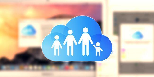 Configurar o compartilhamento e compartilhar aplicativos família, música e outros itunes compras