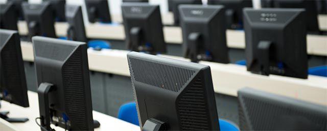 linux disjuntores janelas negócio computadores públicos