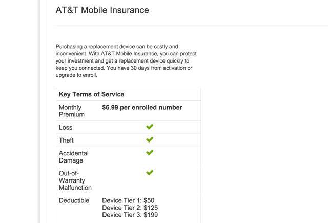 att-phone-cobertura