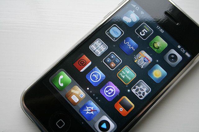 jailbroken-iphone-theme