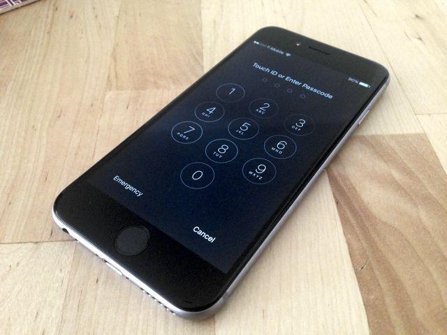 iphone-pin-lock