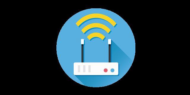 wireless-router-ilustração