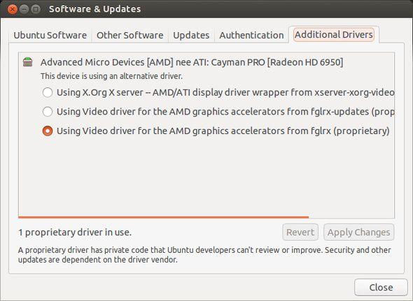ubuntu_additional_drivers2