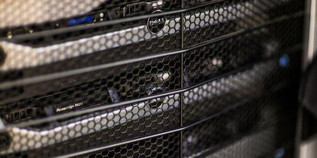 Inscreveu para somente ssh hospedagem web? Não se preocupe - facilmente instalar qualquer software web