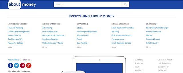 aprender-dinheiro-gestão-aboutmoney