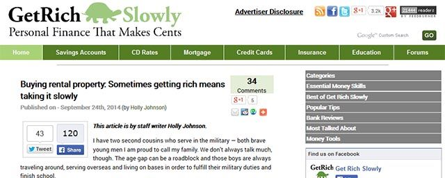 aprender-dinheiro-gestão-getrichslowly