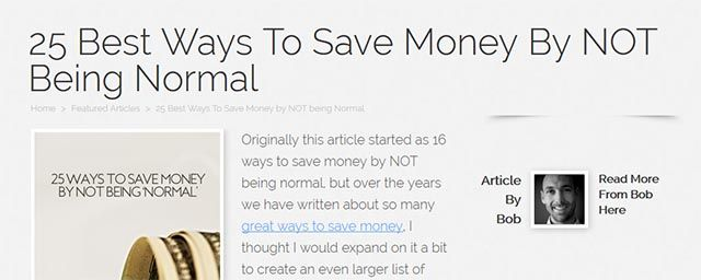 aprender-dinheiro-gestão-christianpf