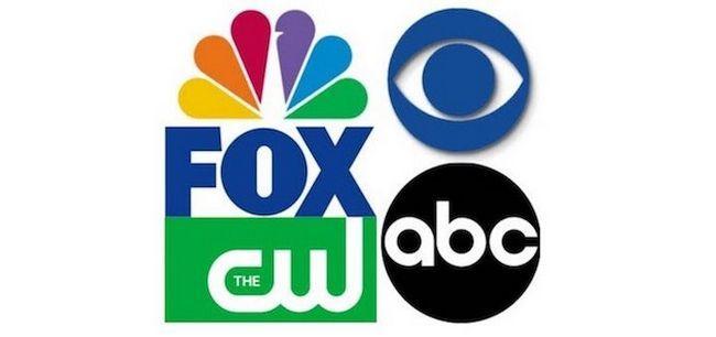 Transmissão Logos rede local