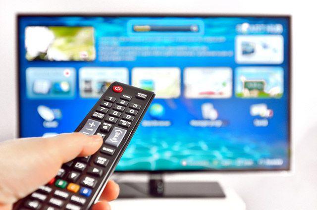 3d-smart-televisão de promessas