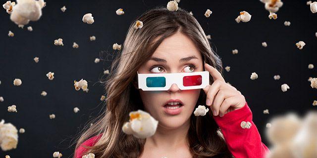 3d-smart-televisão-óculos